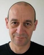 Joachim Schmid
