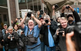 photographers_2