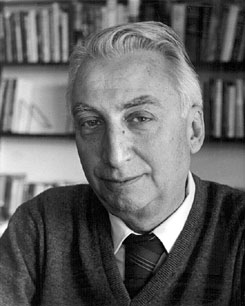roland_barthes