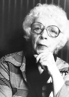 Lisette Model, la maestra que convirtió a Diane Arbus en Diane Arbus