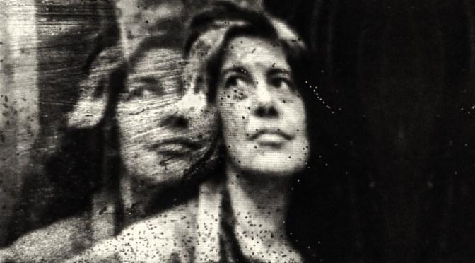 Susan Sontag, Sobre la fotografía (Citas selectas)