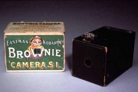 1900-brownie
