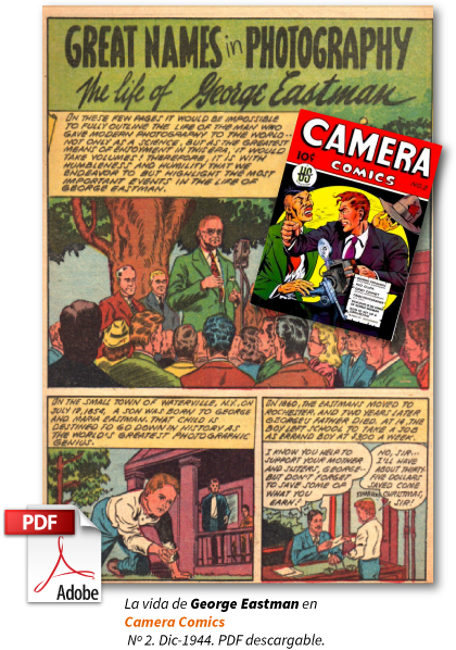 george_eastman_camera_comics_2_pp_10-13_front