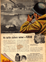 kodak_ad_camera_comics_005_c