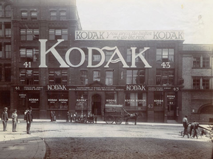 Kodak_Film_Store_2