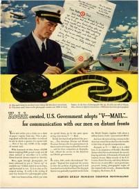 Kodak_V-Mail_Ad