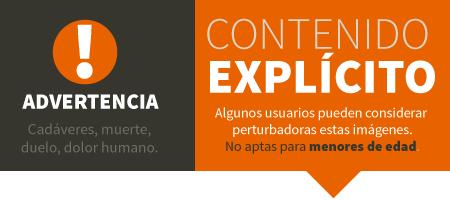 contenido_explicito_450x