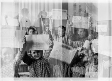 Dmitry_Dimitri_Dmitri_Baltermans_kindergarten_1945