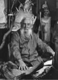 Sergei Konekov