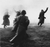Dmitry_Dimitri_Dmitri_Baltermants_war_combat_6