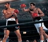 Ali vs Norton III (Ali Punching Norton)