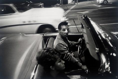 Garry_Winogrand_Los Angeles, 1964 San Francisco Museum of Modern Art, Gift of Jeffrey Fraenkel_42