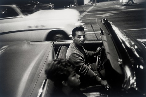 Garry_Winogrand_Los Angeles, 1964 San Francisco Museum of Modern Art, Gift of Jeffrey Fraenkel_42