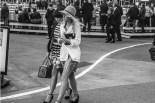 Imagen pegada 1_Garry_Winogrand_Women_Are_Beautiful_143
