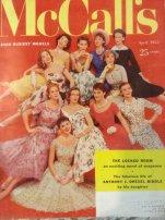 maccalls_magazine_1955