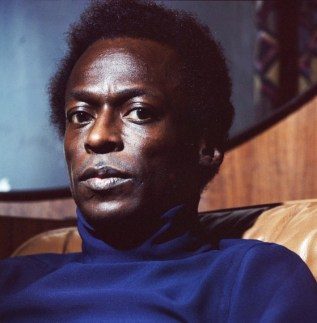 Miles Davis, 1969337-559x570