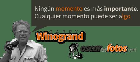 momento_importante