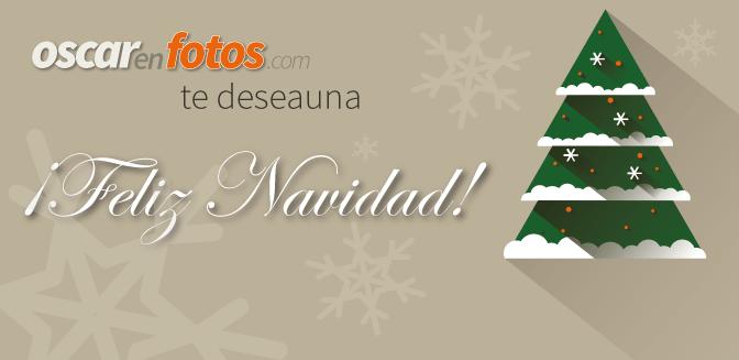 Te deseamos los mejor en este fin de año…