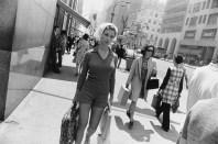 New York from Women are Beautiful1972_Garry_Winogrand_Women_Are_Beautiful_101