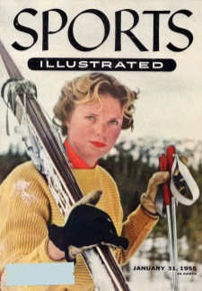 sports_illustrated_1955