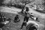 Untitled from Women are Beautiful_1969_6_Garry_Winogrand_Women_Are_Beautiful_109