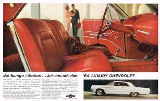 1964_car_ad