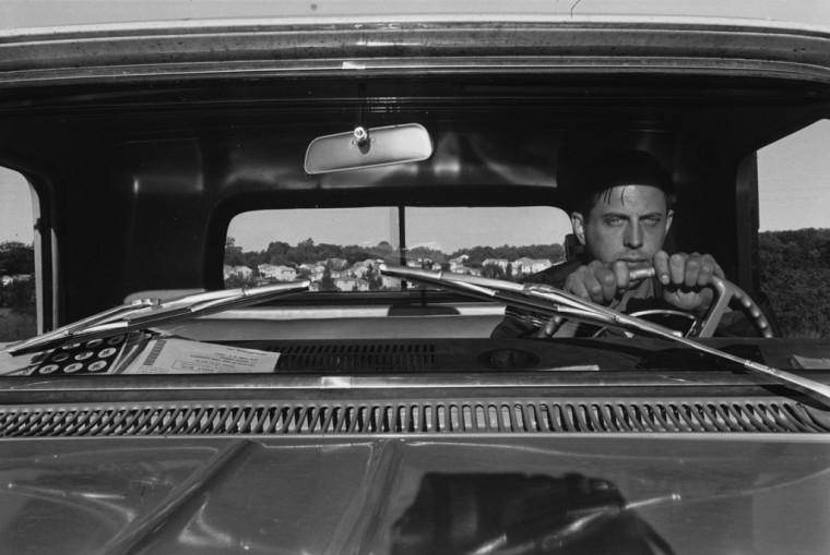 Haverstraw, NY, 1966