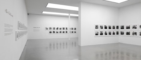 Lee_Friedlander_Exhibitions_5