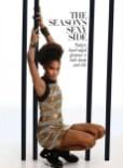 melodie-monrose-Harpers-Bazaar-march-2011-570x774