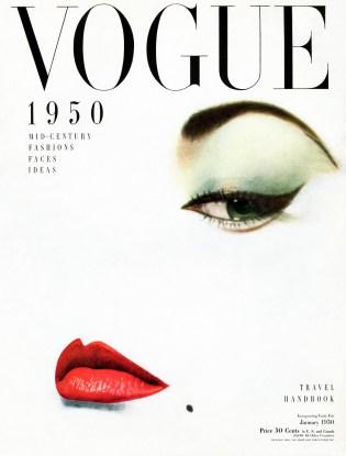 vogue1950