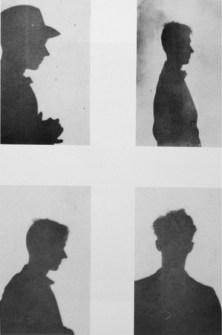 Walker Evans 1927