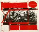 william_klein_contact_sheets_hojas_de_contacto_6