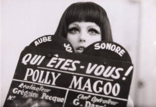 william_klein_polly_maggoo_21