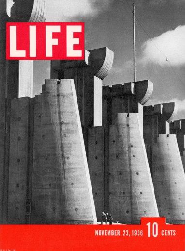 life_magazine_nov_1936