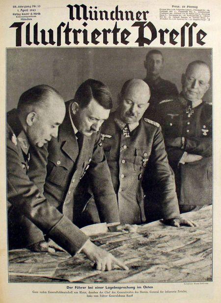 Müncher Illustrierte Presse3