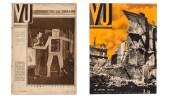 vu_magazine3
