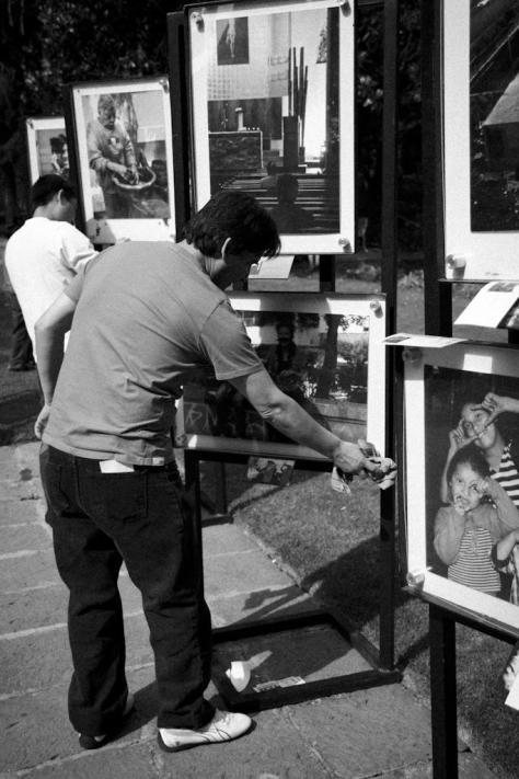 museografia_museo_fotografia_foto_4