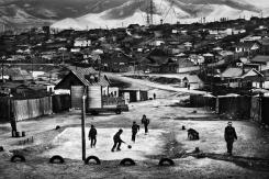Jacob_Aue_Sobol_Mongolia_Ulaanbaatar_2012_10