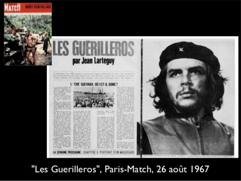 les_guerrilleros_paris_match