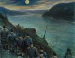 Chen_Nong_Three-Gorges-Series-1-3_verkleind-700x542