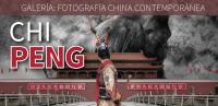 CHI_PENG