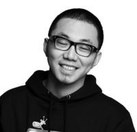 chi_peng_retrato