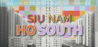 Ho Siu Nam South