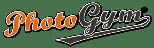 photo_gym_logo