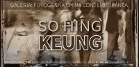 SO-HING-KEUNG-GAL