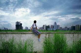Weng Fen