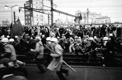 protesta_japon_1968_5