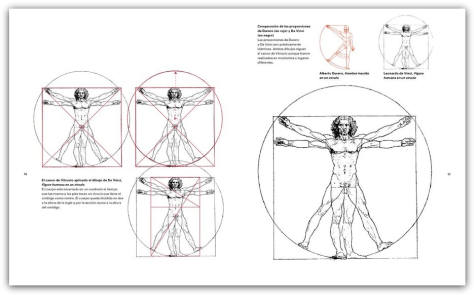 geometria_diseno1