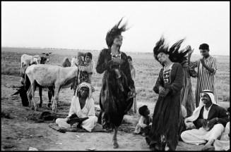 IRAQ. 1956.