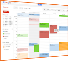 calendario_google